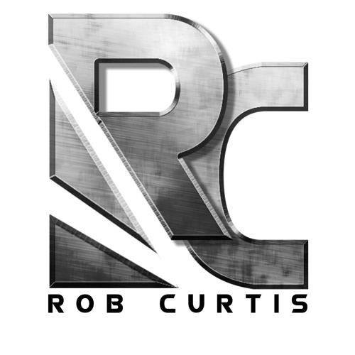 Curtis & Barnett's avatar