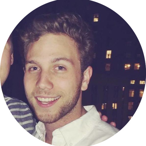 jerik992's avatar