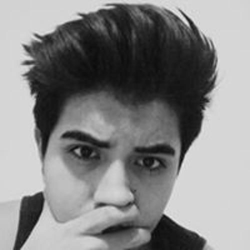 Jose Melendrez Ortiz's avatar