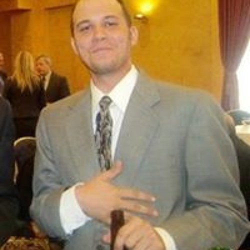 Jonathan D'Emidio's avatar