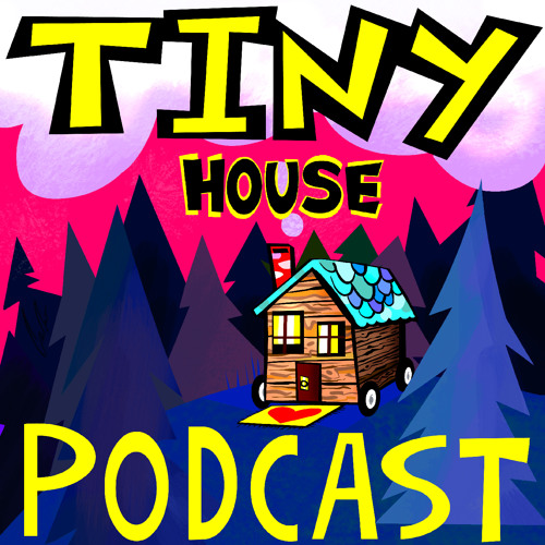 TinyHousePodcast's avatar
