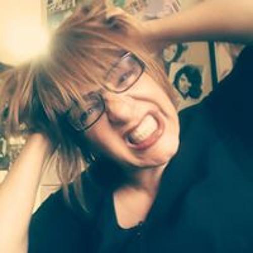 Iannelli Fiorella's avatar