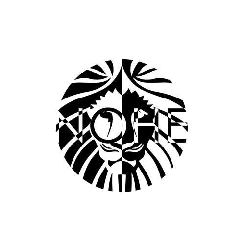 NoheAcosta's avatar