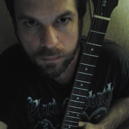 JOÃO PACHECO's avatar