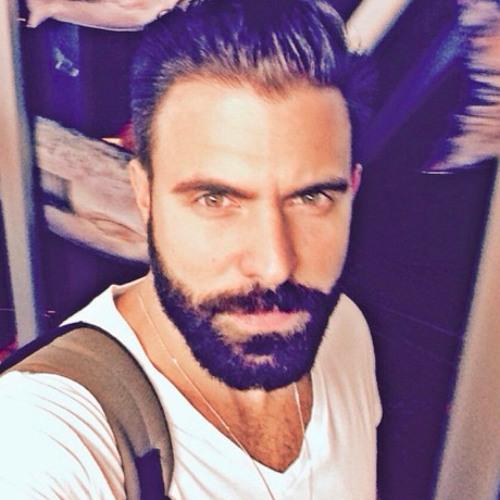 Gabriel Fullen's avatar