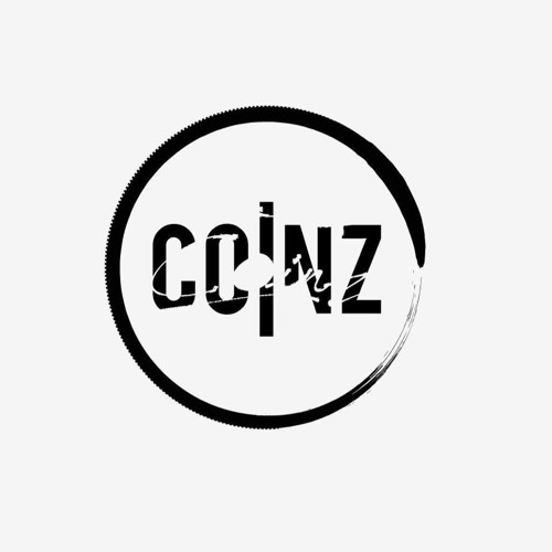 Coinz Cloud's avatar