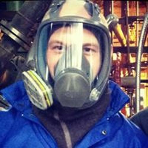 Timofey Zelenov's avatar