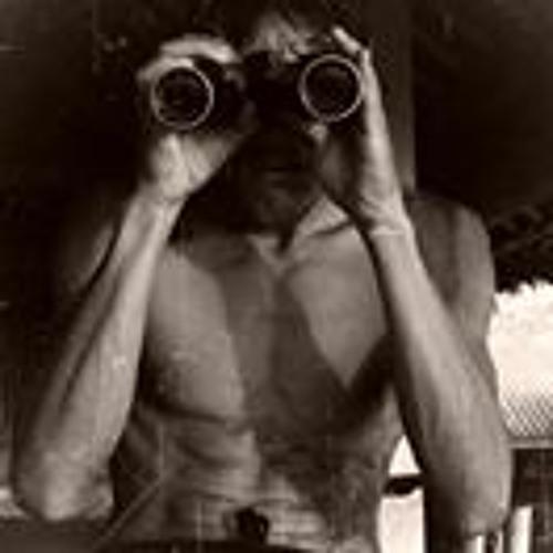 Mauri Benavidez's avatar