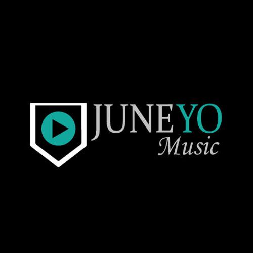 June Yo's avatar