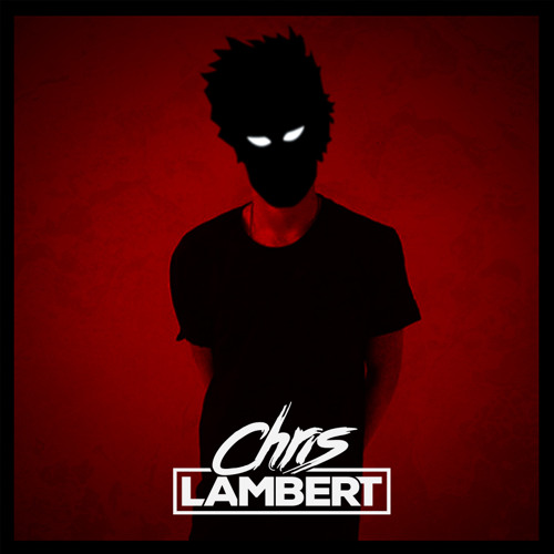 Chris Lambert's avatar