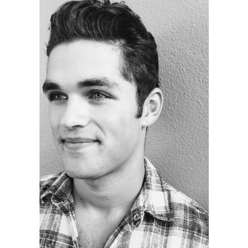 Caylen Canine Reyes's avatar
