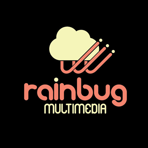 rainbug_sounds's avatar