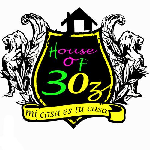 house of 30z's avatar