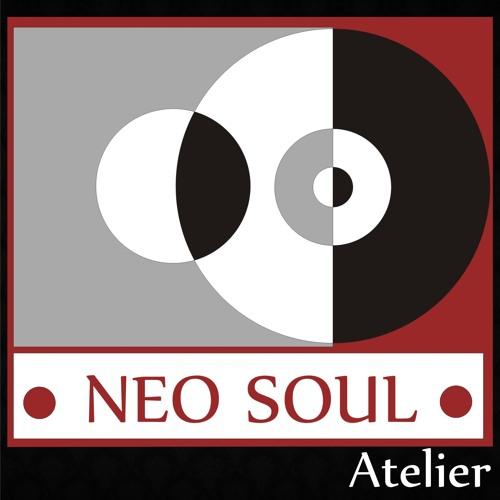 NeoSoul atelier's avatar