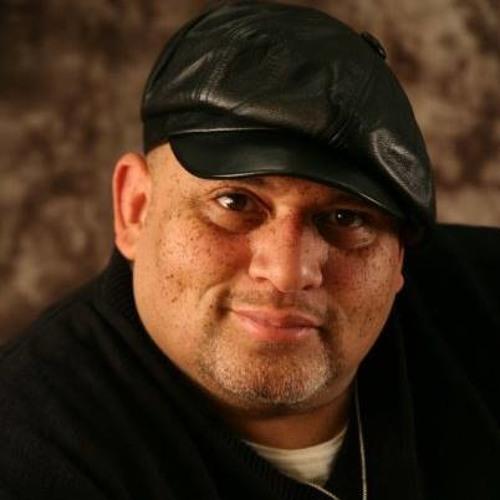 DJ JERRBEAR's avatar