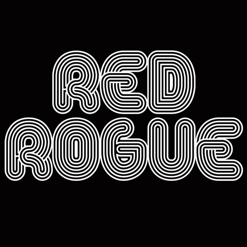 RED ROGUE's avatar