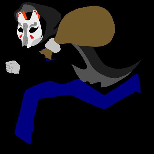 merrily merrily merrily's avatar