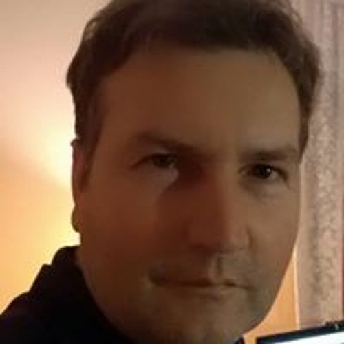 jocobudai's avatar