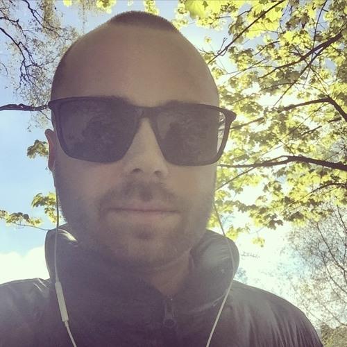 Chris Chrivid's avatar