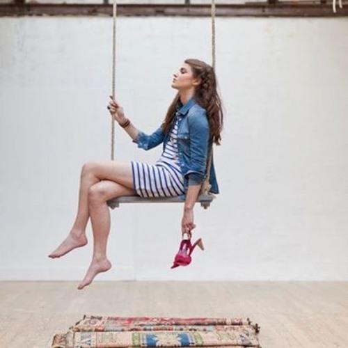 Marion Gauci's avatar
