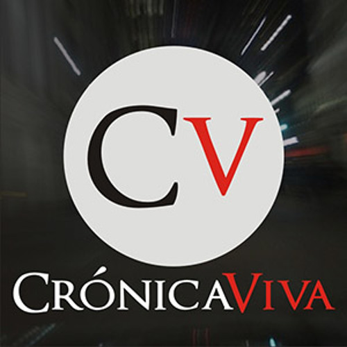 Crónica Viva's avatar