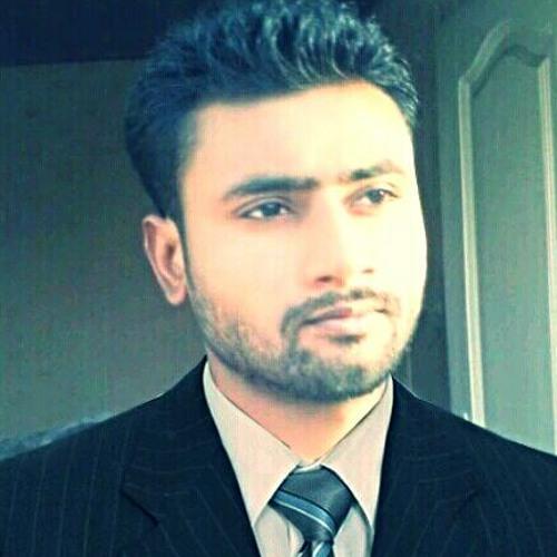 Sheikh Danish's avatar