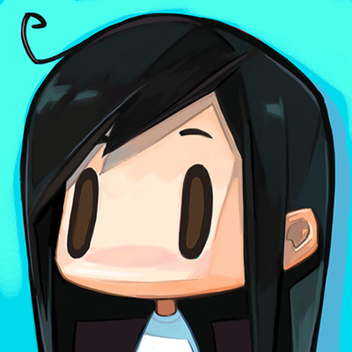 Jisu's avatar