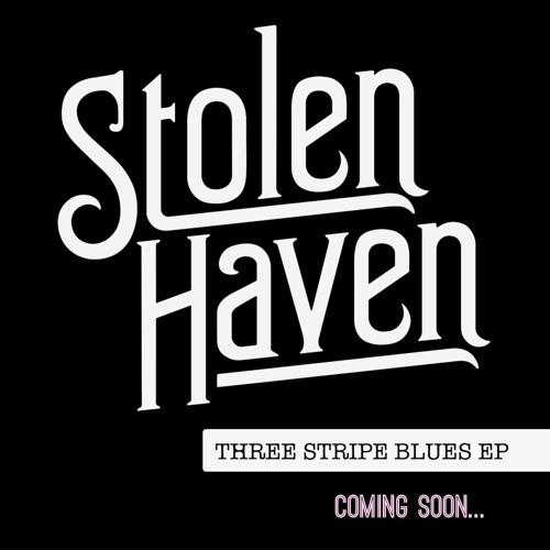 Stolen Haven's avatar
