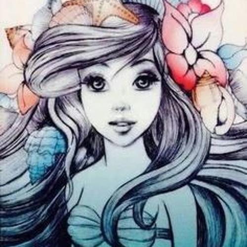 DellaVitaKolesa's avatar