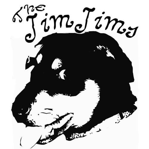 The JimJims's avatar