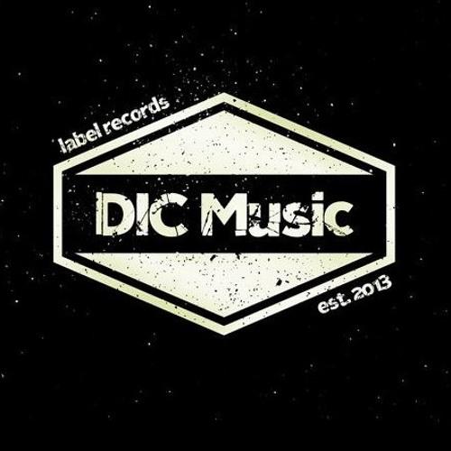 DIC Music's avatar