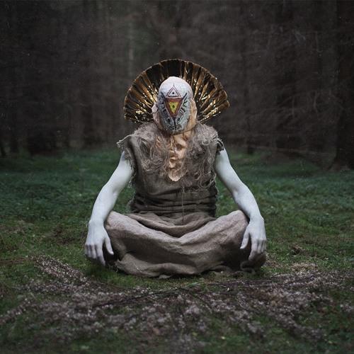 Mhortis_pJ's avatar