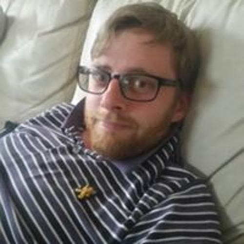 Ricky Downs's avatar