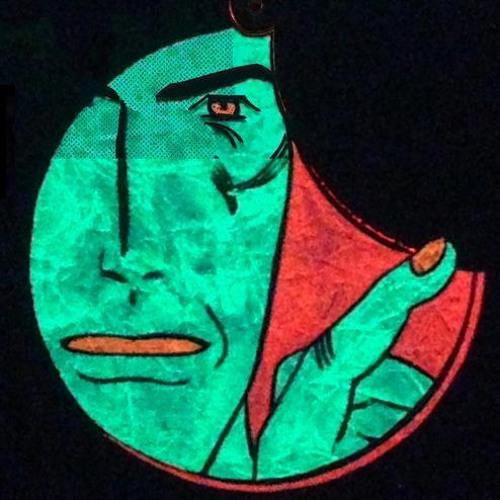 KARANLIK ISLER's avatar