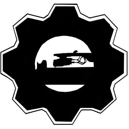 AKADJBUSTER's avatar