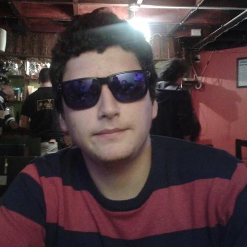 Ignacio Gavilán Peña's avatar
