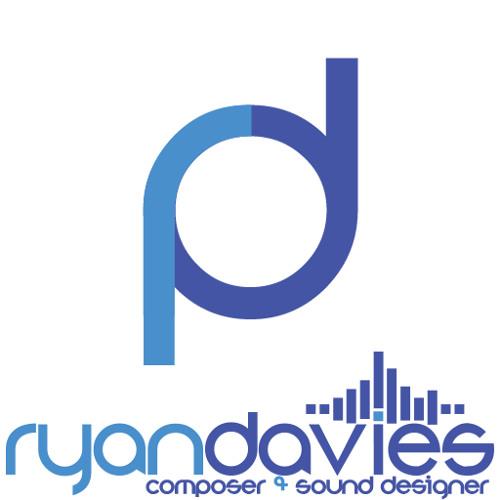 Ryan Davies (Rynde)'s avatar