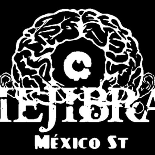 Mejibray Mexico ST's avatar