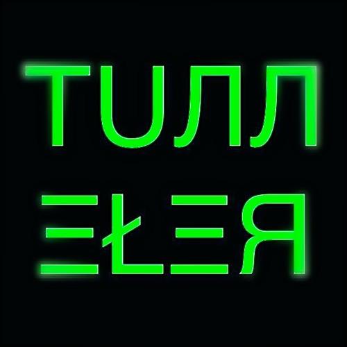TUNNELER's avatar