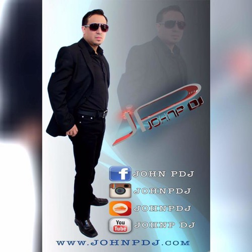 El Bulto - Yovanny Polanco - DJ JohnP -