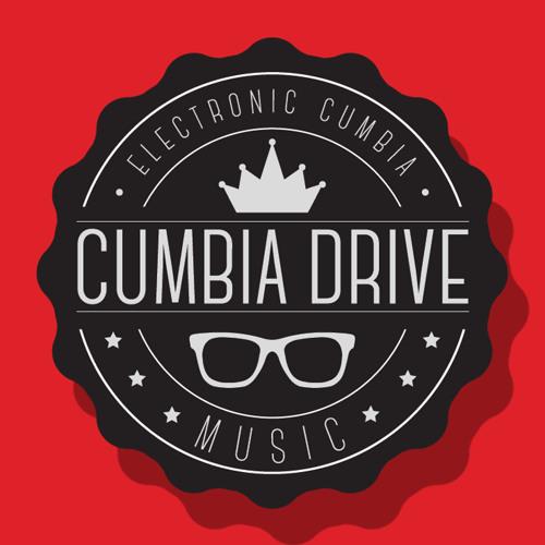 CumbiaDrive's avatar