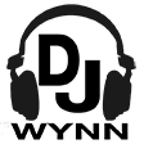 JDJ Entertainment's avatar