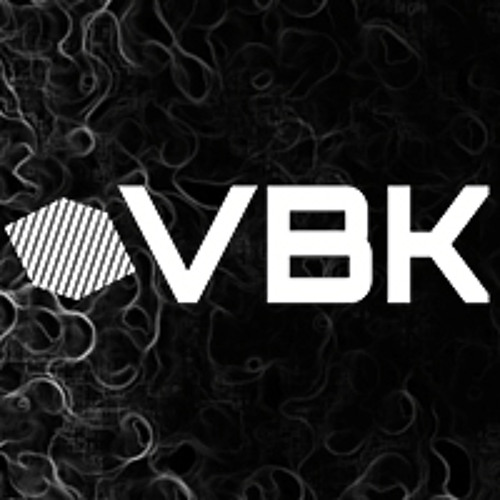 VBK Live's avatar