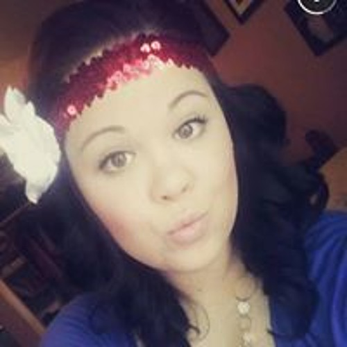 Sammii Hernandez's avatar