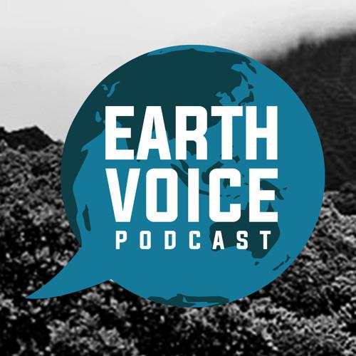 EarthVoice's avatar