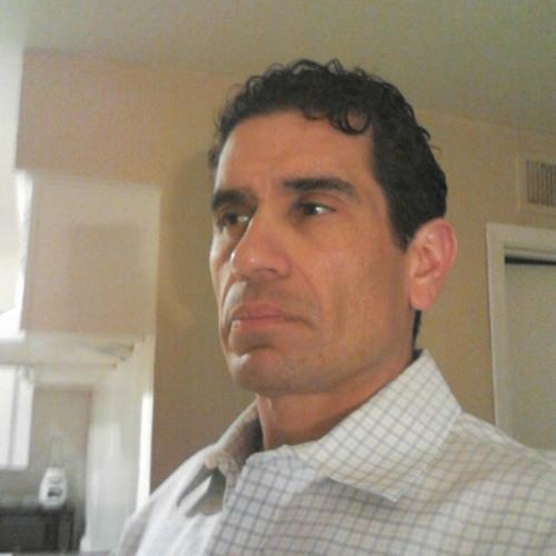 allencunningham's avatar