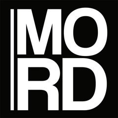 Bas Mooy | Mord Records