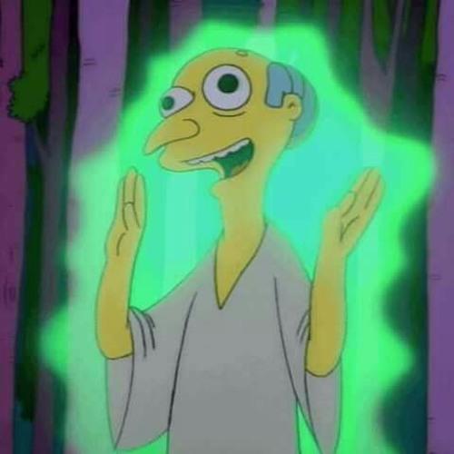 louisxharry's avatar