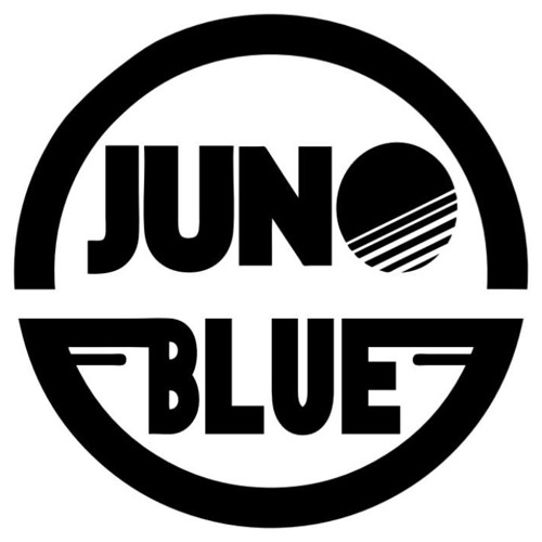 Juno Blue's avatar