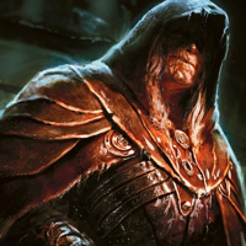 cainrod's avatar